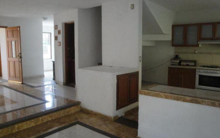 Foto de casa en condominio en venta en, ahuatepec, cuernavaca, morelos, 1723148 no 17