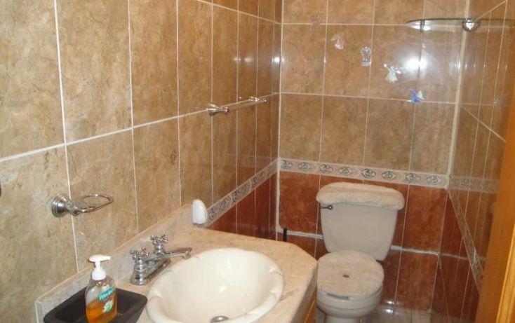 Foto de casa en condominio en venta en, ahuatepec, cuernavaca, morelos, 1723148 no 18