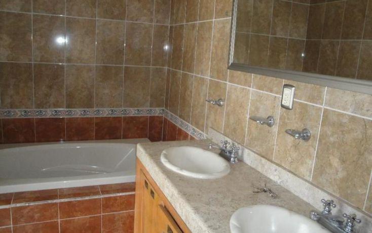 Foto de casa en condominio en venta en, ahuatepec, cuernavaca, morelos, 1723148 no 19