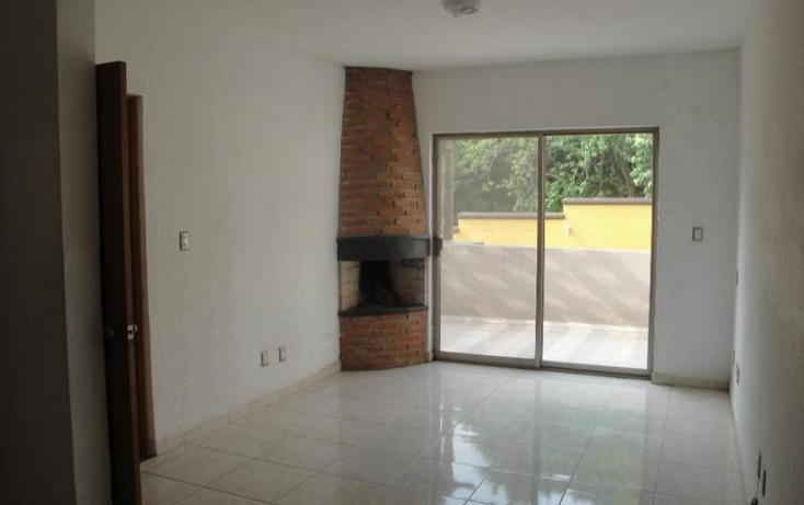 Foto de casa en venta en  , ahuatepec, cuernavaca, morelos, 1723148 No. 21
