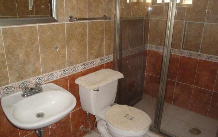 Foto de casa en condominio en venta en, ahuatepec, cuernavaca, morelos, 1723148 no 22