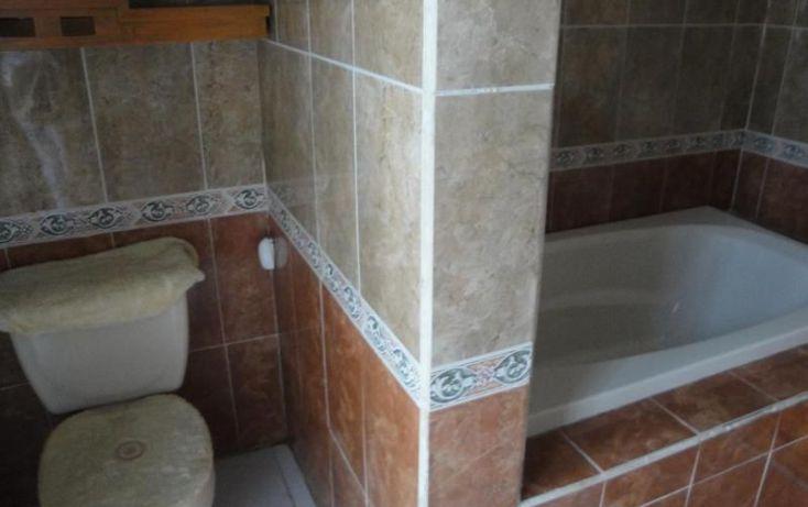 Foto de casa en condominio en venta en, ahuatepec, cuernavaca, morelos, 1723148 no 23