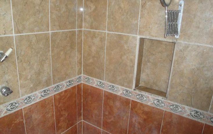 Foto de casa en condominio en venta en, ahuatepec, cuernavaca, morelos, 1723148 no 24