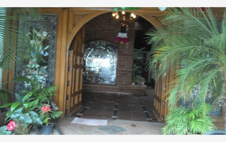 Foto de casa en venta en  , ahuatepec, cuernavaca, morelos, 1751048 No. 05