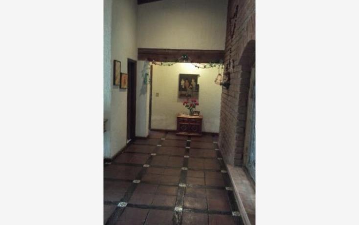 Foto de casa en venta en  , ahuatepec, cuernavaca, morelos, 1751048 No. 06