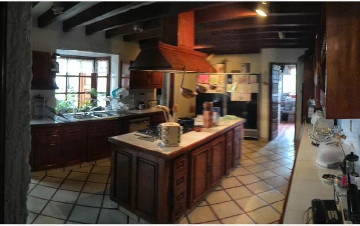 Foto de casa en venta en  , ahuatepec, cuernavaca, morelos, 1751048 No. 09