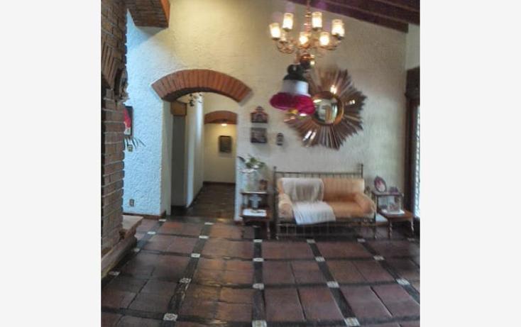 Foto de casa en venta en  , ahuatepec, cuernavaca, morelos, 1751048 No. 12