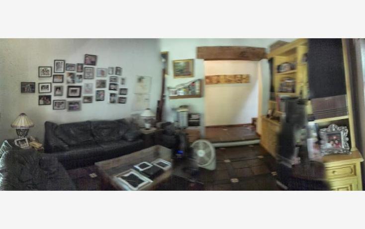 Foto de casa en venta en  , ahuatepec, cuernavaca, morelos, 1751048 No. 13