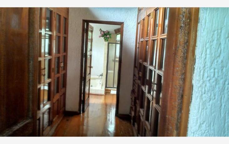 Foto de casa en venta en  , ahuatepec, cuernavaca, morelos, 1751048 No. 14