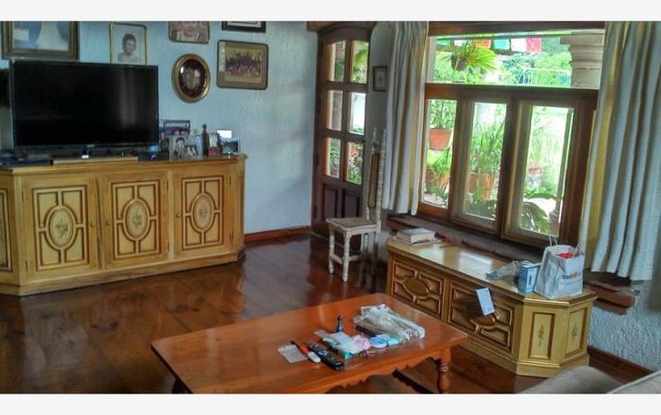 Foto de casa en venta en  , ahuatepec, cuernavaca, morelos, 1751048 No. 15