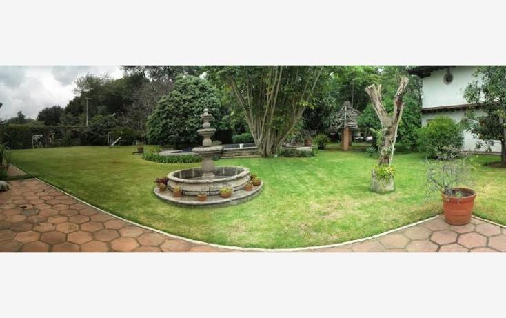 Foto de casa en venta en  , ahuatepec, cuernavaca, morelos, 1751048 No. 18