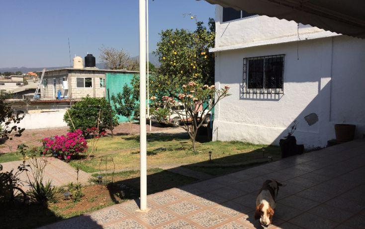 Foto de casa en venta en, ahuatepec, cuernavaca, morelos, 1772084 no 01