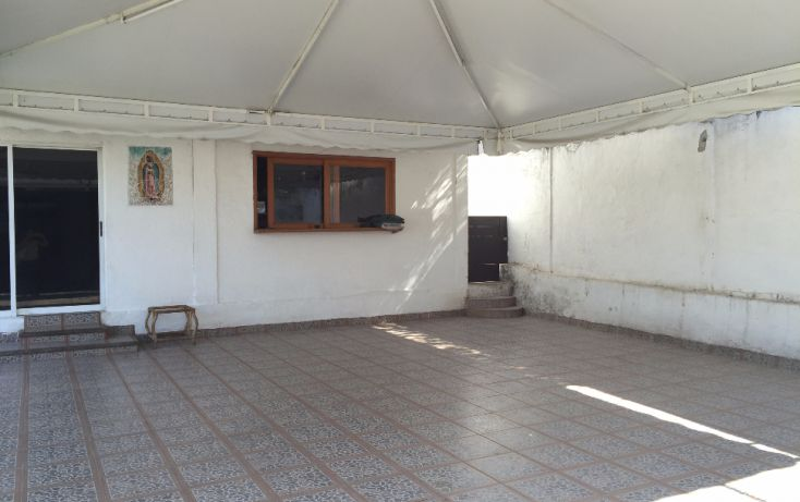 Foto de casa en venta en, ahuatepec, cuernavaca, morelos, 1772084 no 02
