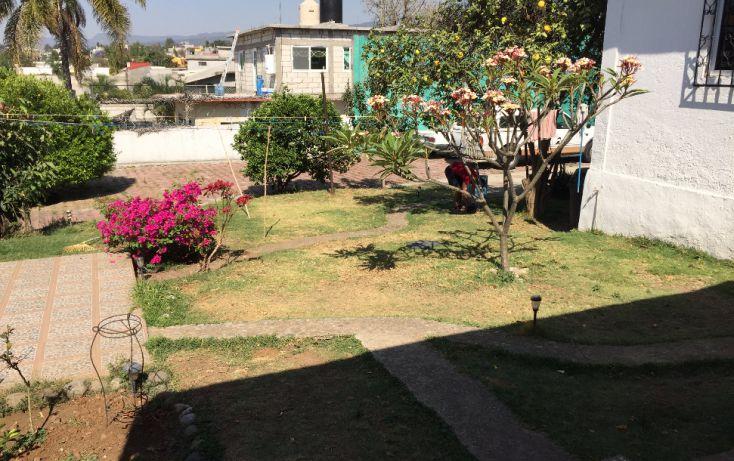 Foto de casa en venta en, ahuatepec, cuernavaca, morelos, 1772084 no 03
