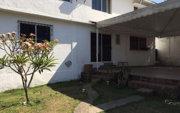 Foto de casa en venta en, ahuatepec, cuernavaca, morelos, 1772084 no 04