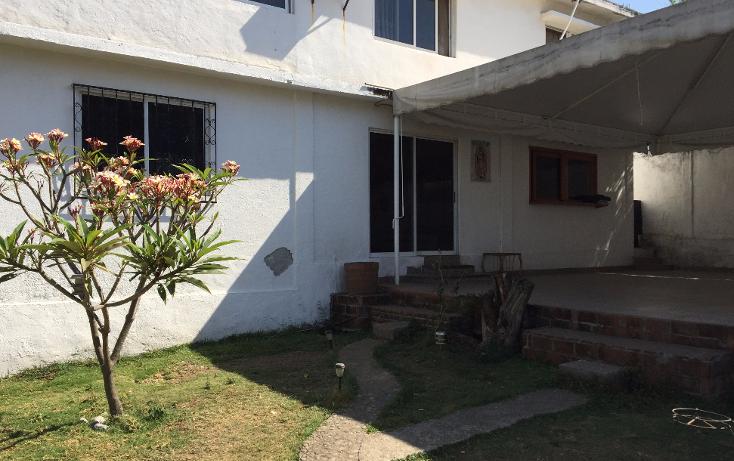 Foto de casa en venta en  , ahuatepec, cuernavaca, morelos, 1772084 No. 04