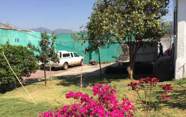 Foto de casa en venta en, ahuatepec, cuernavaca, morelos, 1772084 no 05