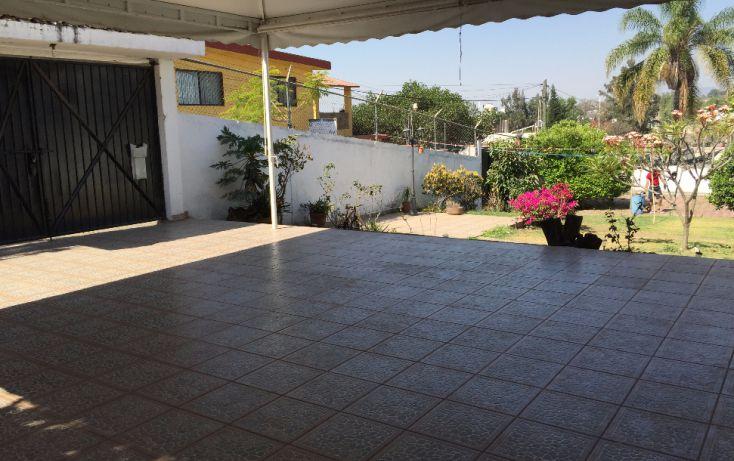 Foto de casa en venta en, ahuatepec, cuernavaca, morelos, 1772084 no 06