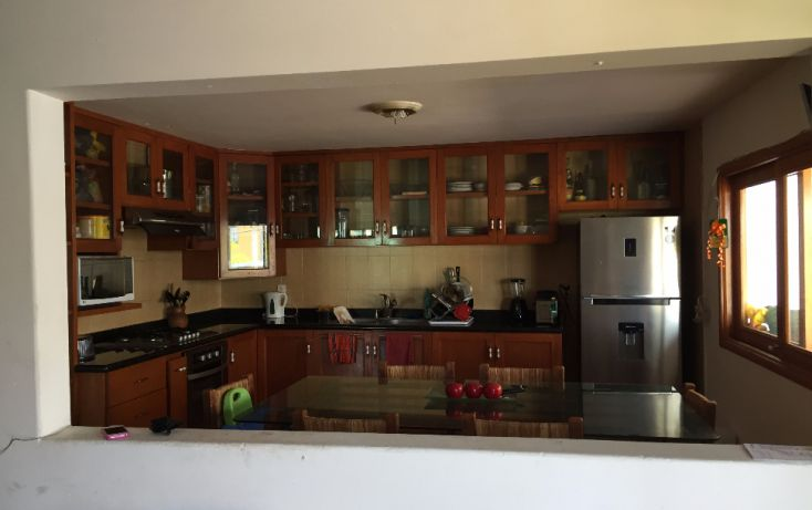 Foto de casa en venta en, ahuatepec, cuernavaca, morelos, 1772084 no 07
