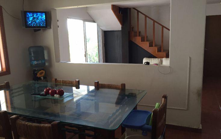 Foto de casa en venta en, ahuatepec, cuernavaca, morelos, 1772084 no 08