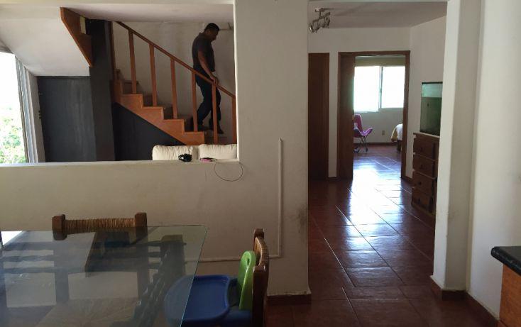Foto de casa en venta en, ahuatepec, cuernavaca, morelos, 1772084 no 09