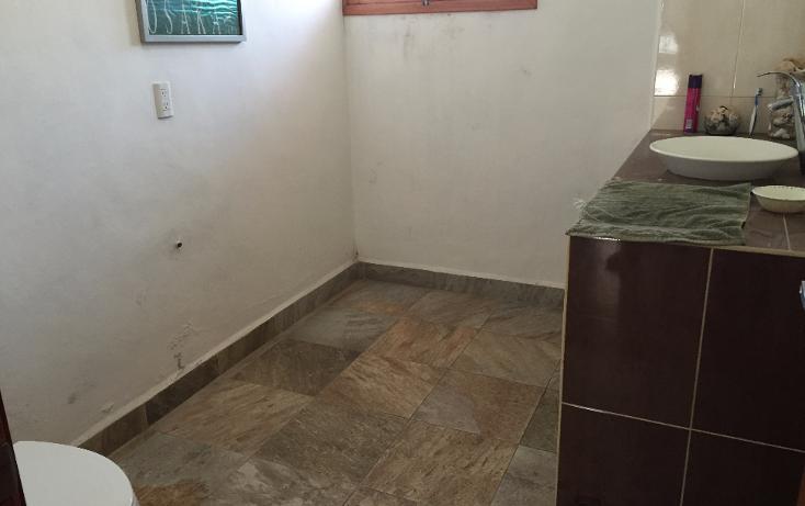 Foto de casa en venta en  , ahuatepec, cuernavaca, morelos, 1772084 No. 10