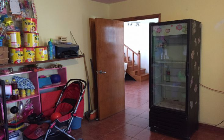 Foto de casa en venta en, ahuatepec, cuernavaca, morelos, 1772084 no 11