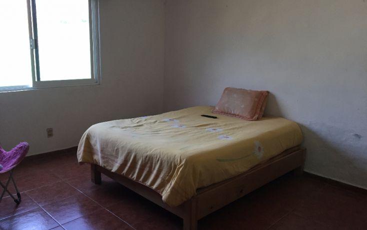 Foto de casa en venta en, ahuatepec, cuernavaca, morelos, 1772084 no 12