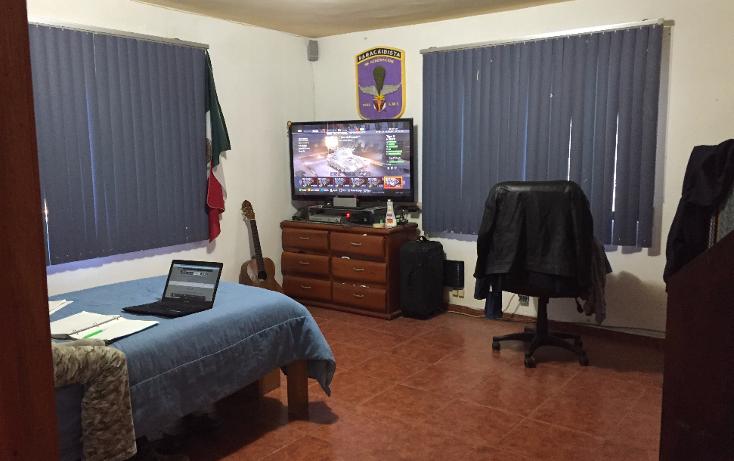 Foto de casa en venta en  , ahuatepec, cuernavaca, morelos, 1772084 No. 14