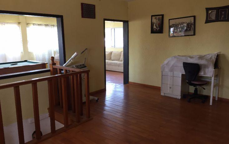 Foto de casa en venta en, ahuatepec, cuernavaca, morelos, 1772084 no 15
