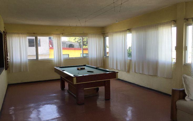 Foto de casa en venta en, ahuatepec, cuernavaca, morelos, 1772084 no 16