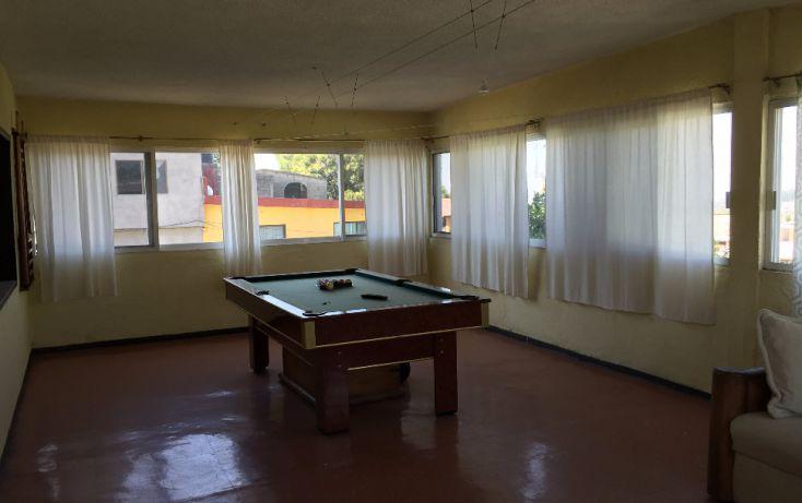 Foto de casa en venta en, ahuatepec, cuernavaca, morelos, 1772084 no 17