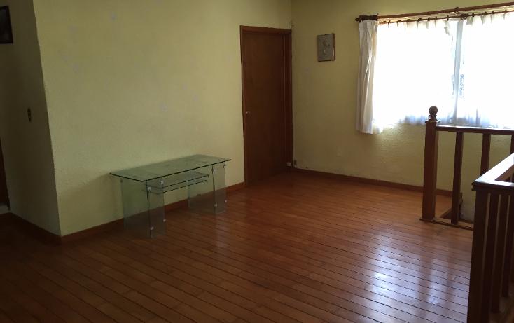 Foto de casa en venta en  , ahuatepec, cuernavaca, morelos, 1772084 No. 18