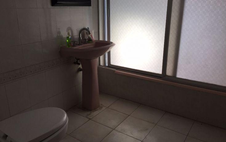 Foto de casa en venta en, ahuatepec, cuernavaca, morelos, 1772084 no 21
