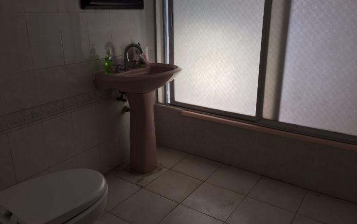 Foto de casa en venta en, ahuatepec, cuernavaca, morelos, 1772084 no 22