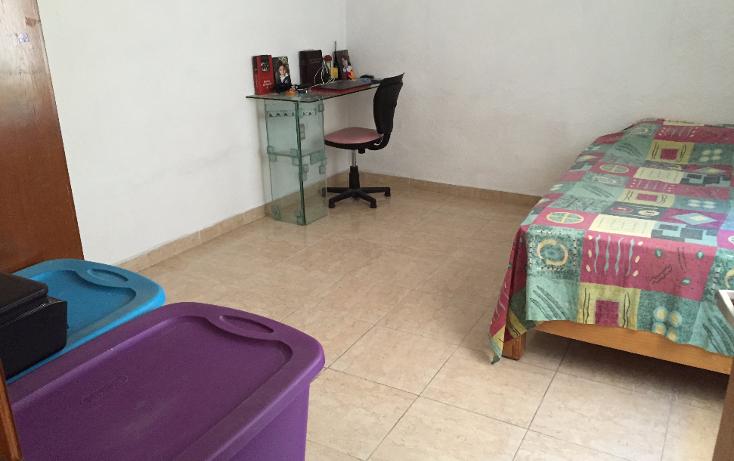 Foto de casa en venta en  , ahuatepec, cuernavaca, morelos, 1772084 No. 23