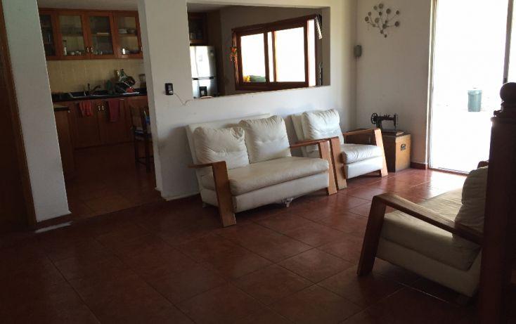 Foto de casa en venta en, ahuatepec, cuernavaca, morelos, 1772084 no 25