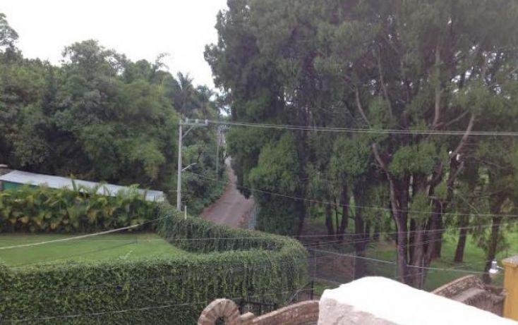 Foto de casa en condominio en venta en, ahuatepec, cuernavaca, morelos, 1773954 no 03