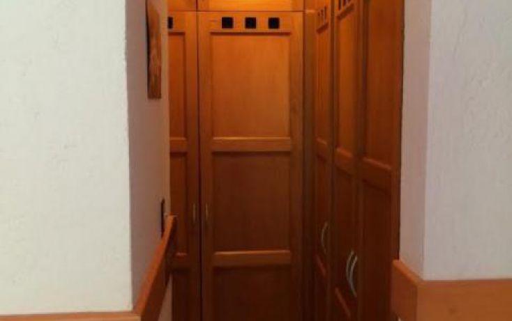 Foto de casa en condominio en venta en, ahuatepec, cuernavaca, morelos, 1773954 no 06