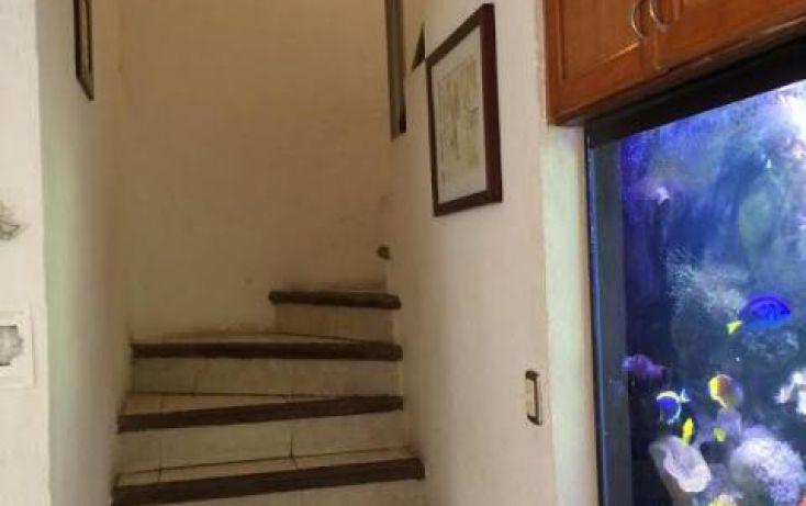Foto de casa en condominio en venta en, ahuatepec, cuernavaca, morelos, 1773954 no 07