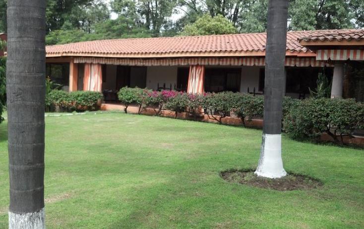 Foto de casa en venta en  , ahuatepec, cuernavaca, morelos, 1796274 No. 02