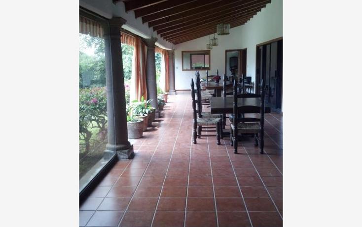 Foto de casa en venta en  , ahuatepec, cuernavaca, morelos, 1796274 No. 04