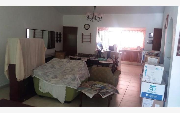 Foto de casa en venta en  , ahuatepec, cuernavaca, morelos, 1823840 No. 03