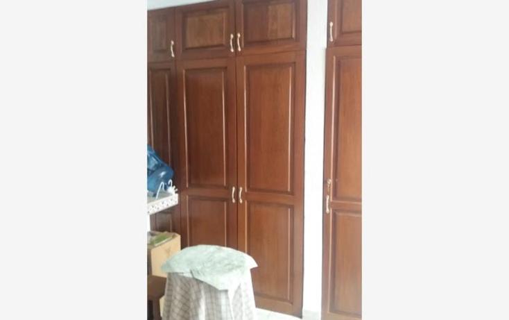 Foto de casa en venta en  , ahuatepec, cuernavaca, morelos, 1823840 No. 05