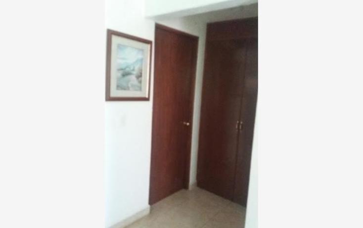 Foto de casa en venta en  , ahuatepec, cuernavaca, morelos, 1823840 No. 06