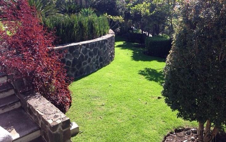 Foto de casa en venta en  , ahuatepec, cuernavaca, morelos, 1858028 No. 03