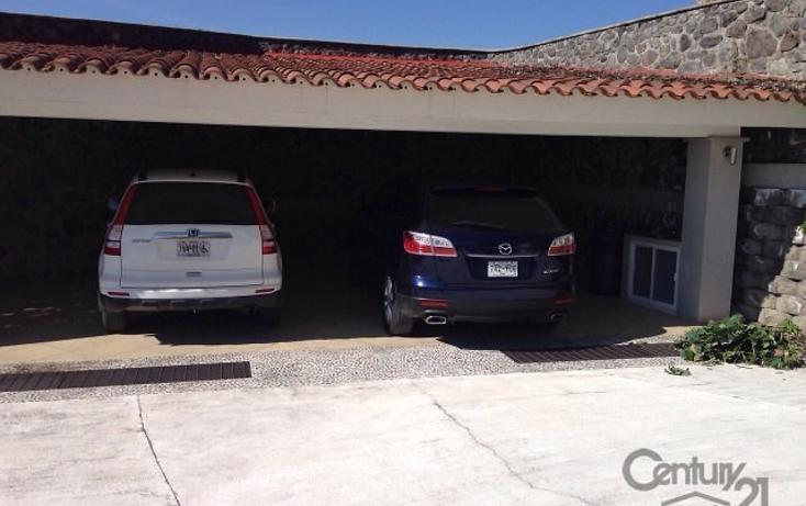 Foto de casa en venta en  , ahuatepec, cuernavaca, morelos, 1858028 No. 05