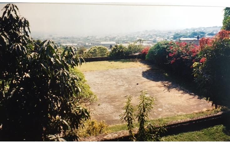Foto de casa en venta en  , ahuatepec, cuernavaca, morelos, 1877826 No. 05