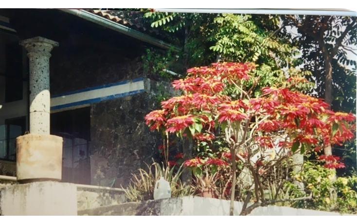 Foto de casa en venta en  , ahuatepec, cuernavaca, morelos, 1877826 No. 06