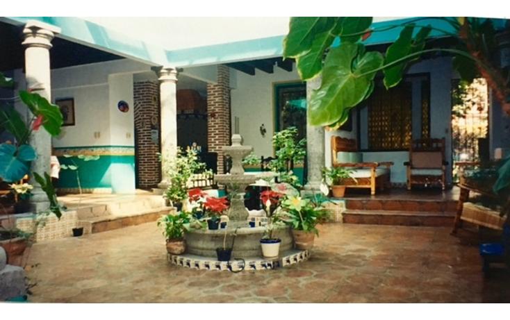 Foto de casa en venta en  , ahuatepec, cuernavaca, morelos, 1877826 No. 09